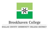 Brookhaven College