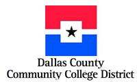 Dallas County Community College District