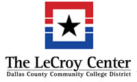LeCroy Center for Educational Telecommunications