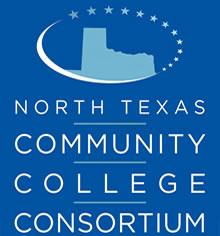 NTCCC