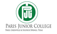 Paris Junior College